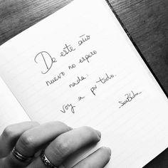 Este año dale tus mejores deseos a tus seres queridos con estas bellas #Frases y pensamientos para Año Nuevo. #AñoNuevo #Frases #FrasesBonitas #FrasesCortas #FrasesParaAñoNuevo