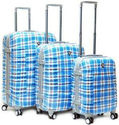 1000 Images About All Sort Of Backpacks And Luggage On
