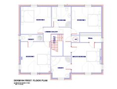Dorm, House Plans, Floor Plans, How To Plan, Inspiration, Houses, Dormitory, Blueprints For Homes, Biblical Inspiration