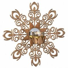 Shop the PartyLite Outlet Peacock Wall Sconce