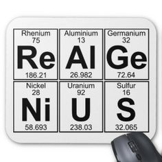 >>>Order          Re-Al-Ge-Ni-U-S (real genius) - Full Mouse Pad           Re-Al-Ge-Ni-U-S (real genius) - Full Mouse Pad we are given they also recommend where is the best to buyThis Deals          Re-Al-Ge-Ni-U-S (real genius) - Full Mouse Pad Here a great deal...Cleck Hot Deals >>> http://www.zazzle.com/re_al_ge_ni_u_s_real_genius_full_mouse_pad-144832888077626510?rf=238627982471231924&zbar=1&tc=terrest