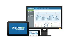 eCommerce Shipping Fulfillment Software For Business |ShipStation