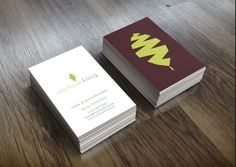 4129723010_bc87011bc5jpg 500388 visual identity pinterest pinball business cards and business