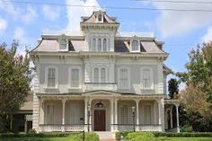 old mansions in tuskegee Al - Google Search