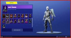 Fortnite Pc Xbox Black Knight John Wick Rabbit Raider Mako if you have any questions just ask! Ps4 Black, Fortnite Giveaway, Online Gaming Sites, Ghoul Trooper, Epic Fortnite, Red Dead Redemption Ii, League Of Legends Game, Planets Wallpaper, Itunes Gift Cards
