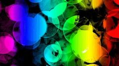Find images of Green Abstract. ✓ Free for commercial use ✓ No attribution required ✓ High quality images. Abstract Images, Abstract Backgrounds, Mental Health Test, Bubbles Wallpaper, Free Pictures, High Quality Images, Royalty Free Images, Lava Lamp, Green