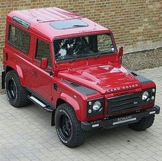 Land Rover Defender 90 XS Needs to be a 4 door Defender 90, Land Rover Defender 110, Landrover Defender, Jeep Willys, Maserati, Ferrari, M Bmw, Land Rover 2018, Exotic Cars