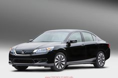 cool honda accord 2014 exterior car images hd 2014 accordjpg