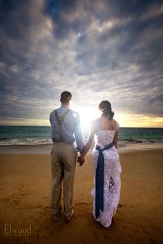 Punta Cana Wedding photo