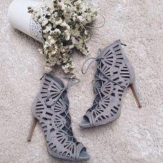 @sudzinska i jej szpilki ❤️❤️❤️ #polishblogger #polishgirl #fashiondiaries #VICES #vicesgirl #shoesaholic #itgirl #vicesshoes #follow #regram