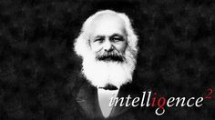 """Karl Marx Was Right"""