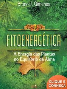 Fitoenergética - Bruno J.