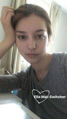 Angelina Danilova, India Eisley, Russian Beauty, My Wife Is, Ulzzang, Cool Girl, Anatomy, I Am Awesome, Beautiful People