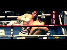 "Saul ""Canelo"" Alvarez (Highlights Boxing) - http://sport.linke.rs/boxing/saul-canelo-alvarez-highlights-boxing/"