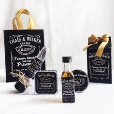 72 IDEIAS FESTA JACK DANIEL´S - FAÇA SUA FESTA Jack Daniels Party, Jack Daniels Wedding, Festa Jack Daniels, Jack Daniels Birthday, Rock And Roll Birthday, 50th Birthday Party, Happy Birthday Me, Festa Rock Roll, Cigar Party