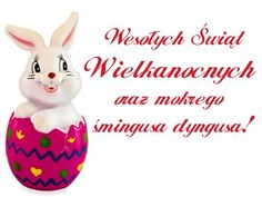Happy Easter, Funeral, Humor, Christmas Ornaments, Holiday Decor, Anna, Adidas, Poster, Easter Activities