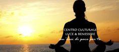 Meditazione Corsi Bra - Reiki Corso Bra - Corsi Di Naturopatia Bra Reiki, Yoga, Movie Posters, Film Poster, Film Posters, Billboard, Yoga Sayings