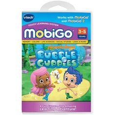 Bubble Guppies Blanket Choose Colors Amp Size Baby