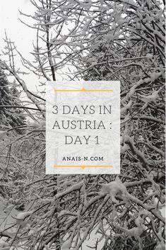 #travel #travelinspiration #austria #trip #austriantrip  #mustseedestination #bucketlist