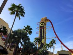 Get coaster stats and ride tips for Hollywood Rip Ride Rockit roller coaster in Universal Studios Florida in Orlando. Universal Studios Rides, Universal Studios Florida, Profile Pictures, Roller Coaster, Orlando, Hollywood, Fan, Tips, Orlando Florida