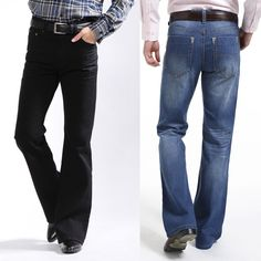 modern mens bell bottoms   Mens Bell Bottom Jeans Price,Mens Bell Bottom Jeans Price Trends-Buy ...