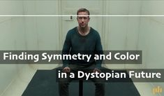 In this cinematography breakdown by Wolfcrow, we get an insightful look at the visual motifs that make Blade Runner 2049 so aesthetically stunning.
