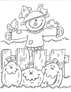 Dustin Pike: Freebie Friday and Dudley's Halloween Treat. Dustin Pike: Freebie Friday and Dudley's Halloween Treat. Fall Coloring Pages, Halloween Coloring Pages, Printable Coloring Pages, Adult Coloring Pages, Coloring Pages For Kids, Coloring Books, Fall Coloring Sheets, Kids Coloring, Free Coloring