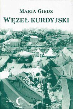 ebooki: Węzeł kurdyjski – ebook
