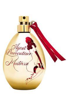 Agent Provocateur Maîtresse Eau de Parfum available at #Nordstrom