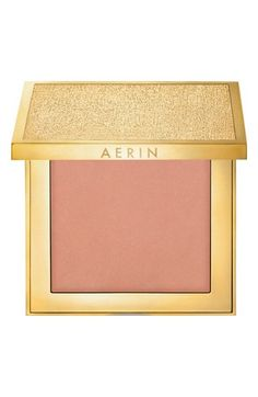 Main Image - AERIN Beauty Multicolor for Lips & Cheeks