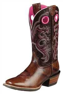A girl can never have too many pairs of boots. that being said, I will have these.
