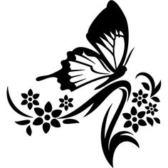 Clip Art additionally New York also Butterflies Graphics Silhouettes besides 560276009864844347 together with Novadecoratingblog. on interior design christmas decorating for your home