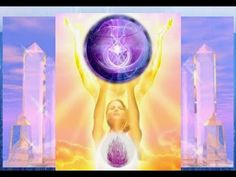 The Arcturians - It Is The NOW  May 19, 2015 Galactic Family of Light