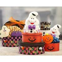 #Halloween Sale - 10% Off on Flowers & Gifts at Floweradvisor with Code: BD10  via Coupons2redeem.