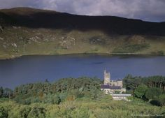 County Donegal »Ireland Travel Tips