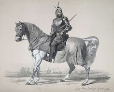 Raja Lal Singh, who led Sikh forces against the British during the First Anglo-Sikh War, 1846, in a contemporary lithograph.The First Anglo-Sikh War was fought between the Sikh Empire and the East India Company between 1845 and 1846. It resulted in partial subjugation of the Sikh kingdom.