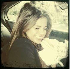Selena Gomez Photos serie 18 – Picture of Selena Gomez : Selena Gomez The Weeknd, Selena Gomez Fotos, Selena Gomez Pictures, Vanity Fair, Selena Gomez Relationship, Portraits, Selfie Poses, Shooting Photo, Marie Gomez