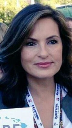 Mariska Hargitay beautiful Janes Mansfield, Olivia Benson, Criminal Justice System, Mariska Hargitay, Law And Order, She Was Beautiful, Old Actress, Beautiful Actresses, Strong Women