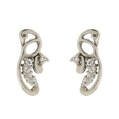 Handmade Stud Earrings For Teens Sterling Silver Indian Jewelry ShalinIndia,http://www.amazon.com/dp/B00F4V0Q7M/ref=cm_sw_r_pi_dp_VWHysb0TJXSESYXH