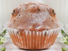 Lots of muffin recipes.  Make & freeze for an easy breakfast on weekdays.