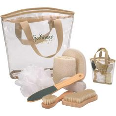 Graphic Services Prom & USA has one of the largest selections of promotional products for your sales and marketing, advertising, trade shows Foot Brush, Pumice Stone, Ubs, Baby Shoes, Size 10, Wellness, Health, Health Care, Baby Boy Shoes