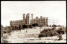 Marymount College, Salina, KS, operated by Sisters of Saint Joseph Kansas Colleges, Salina Ks, Catholic Colleges, State Of Kansas, Land Of Oz, Saint Joseph, Genealogy, Past, Birth