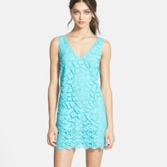 Nwt ASTR dress Nordstroms no trades please No flaws brand new bust is 18 length 35 Astr Dresses