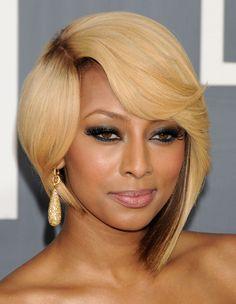 Fabulous Hairstyles With Bangs Bangs And Short Hairstyles With Bangs On Short Hairstyles For Black Women Fulllsitofus