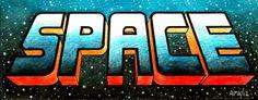 Just a logo I did for fun. Logos, Fun, Design, Design Comics, Logo, Funny