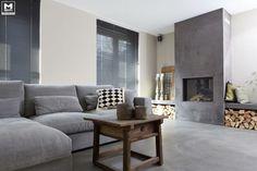 ❉ My Home Inspiration ❉ Livingroom - Woonkamer ♡ scandinavian | whiteinterior | scandinavianstyle | nordicstyle | nordichome | nordicinspiration | nordic | scandinavianhome | scandinavianinterior | interior | interiordesign | whitedecor | scandinavisch | decoration | witwonen | interieur | scandinavischwonen | scandicinterior | notmypic | notmyphoto