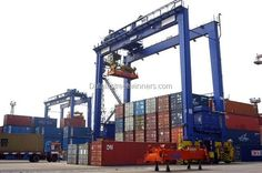 India's exports down by 20.19% in May 2015