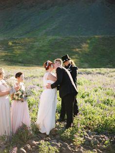 Keystone ranch wedding liancarlo 6811 available at little white lynzi daves destination wedding in iceland bridal shopslittle white dressesdenverwedding gowns junglespirit Images