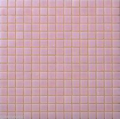 mosaikfliese perlmutt rosa mix 327x327mm 1matte mosaikfliesen, Hause ideen