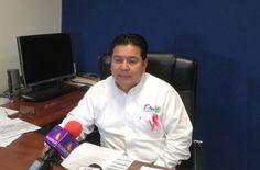 Dispondrá Tamaulipas de 520 mil dosis de vacunas contra la influenza